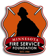 The Minnesota Fire Service Foundation